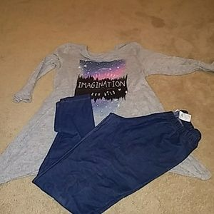 Other - Girls size 14 outfit